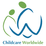 Childcare Worldwide Logo